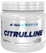 ALLNUTRITION Cytrulina lemon 200g