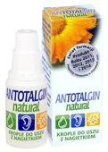 ANTOTALGIN Natural krople 15g