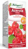 Acerola x 30 tabletek