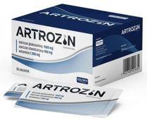 Artrozin x 30 saszetek