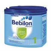 BEBILON 1 proszek 350g
