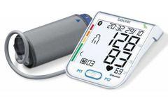 BEURER Ciśnieniomierz naramienny Bluetooth BM 77