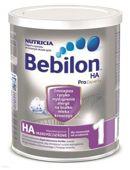 Bebilon ProExpert HA 1 400g