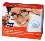 CHUSTECZKI BELLA do okularów x 10szt.