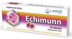 Echimunn x 30 tabletek