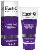 Elasti-Q Original krem 200ml
