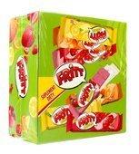 FRITT Gumy 3szt x 20 (60 gum)
