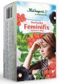 Feminifix 2g x 20 saszetek