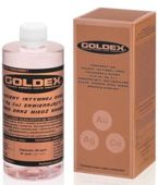 Goldex Preparat do higieny intymnej 500ml