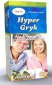 HYPER-GRYK x 60 saszetek
