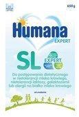 Humana SL 650 g