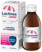 Lactinea Junior 120ml