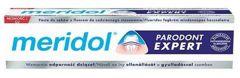 MEDRIDOL Parodont Expert pasta do zębów 75ml