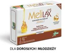 Melilax dla dorosłych 60g