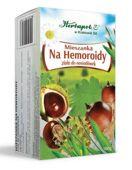 Mieszanka na hemoroidy 100g