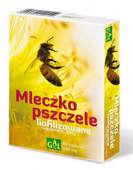 Mleczko pszczele liofilizowane x 48 kapsułek
