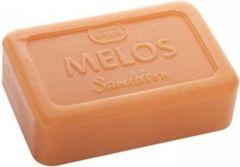 Mydło MELOS z rokitnikiem 100g