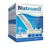 NUTRAMIL Complex 72g x 7 saszetek smak waniliowy + 2 saszetki Nutramil complex smak waniliowy GRATIS!