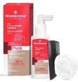 Nivelazione Skin Therapy Płyn przeciw wszom i gnidom 100ml