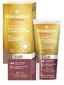 Nivelazione Skin Therapy Sun Krem barierowy ochronny do twarzy SPF50 50ml