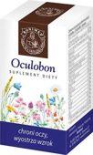 OCULOBON x 30 kapsułek