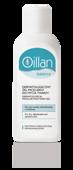 OILLAN BALANCE Żel dermatologiczny micelarny do mycia twarzy 150ml