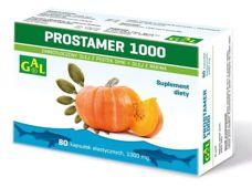 PROSTAMER 1000 x 80 kapsułek