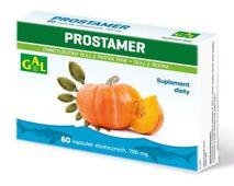 PROSTAMER x 60 kapsułek