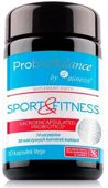 ProbioBalance Sport & Fitness Balance x 30 kapsułek Vege