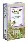 SOLLIEVO x 30 tabletek