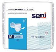 Seni Active Classic M x 30 sztuk