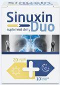 Sinuxin Duo x 30 kapsułek