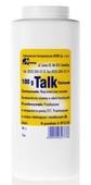 TALK 100g Avena