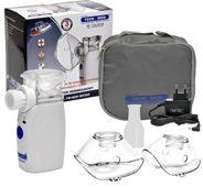TECH-MED TM-NEB Micro Inhalator membranowy x 1 sztuka