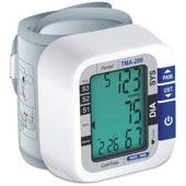 TECH-MED TMA-200 Ciśnieniomierz nadgarstkowy automatyczny x 1szt.