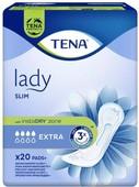 TENA Lady Extra x 20 sztuk