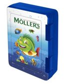 Tran Moller's owocowy 250ml + LunchBox w prezencie