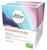VITTER PURE Kolagen Flex 69g/30 porcji