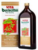 Vita Buerlecithin 500ml