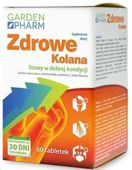 Zdrowe kolana x 60 tabletek