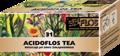 ACIDOFLOS TEA 31 Fix 2g x 25 saszetek