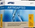 ARTRO APTEO x 60 kapsułek