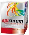 Apichrom x 30 tabletek