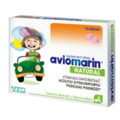 Aviomarin Natural x 10 tabletek