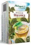Herbatka fix Mącznica x 20 saszetek