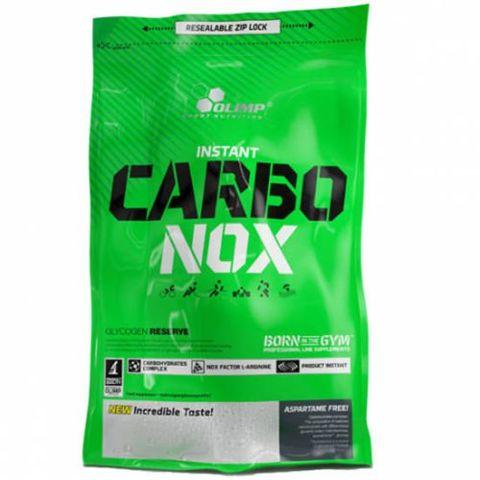 OLIMP Carbonox 1kg cytrynowy