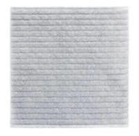 AQUACEL Ag Extra opatrunek 10cm x 10cm x 1sztuka