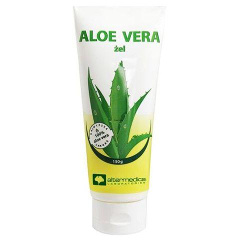 Aloe Vera Żel 150ml