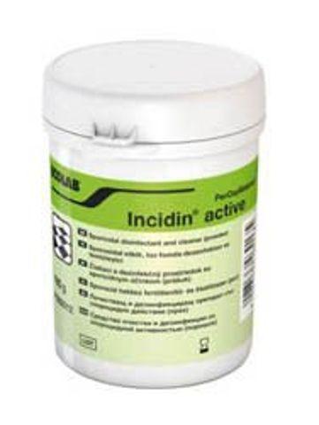 Incidin Activ proszek do mycia i dezynfekcji powierzchni 1,5kg