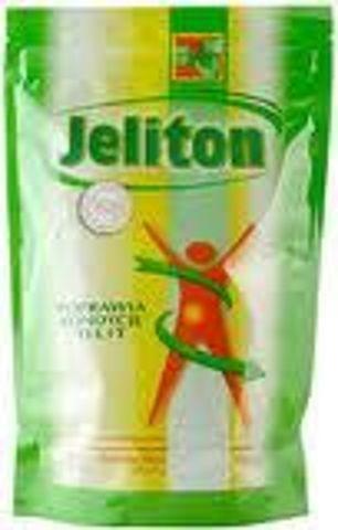 JELITON 180g